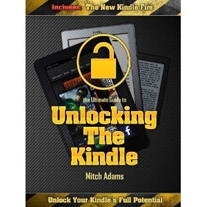 The Ultimate Guide To Unlocking The Kindle (Kindle Edition)  http://myspecialoffers.info/smileat/pbshop.php?p=B007RUTE4Y