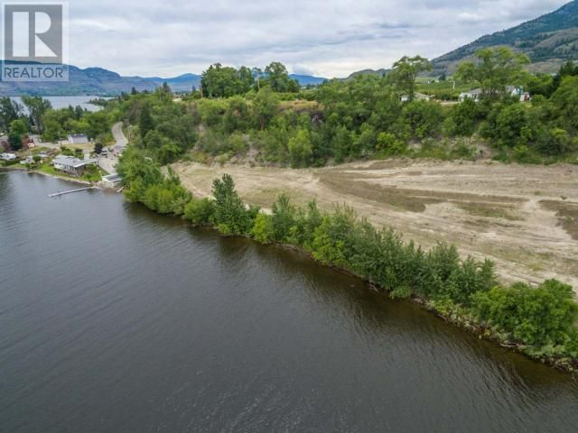 Vacant Land for Sale - $1,520,000, 8902 168TH AVE, Osoyoos, British Columbia V0H1V2  #land  #landforsale  #vacantland  #vacantlandforsale #realestate #realestatelistings