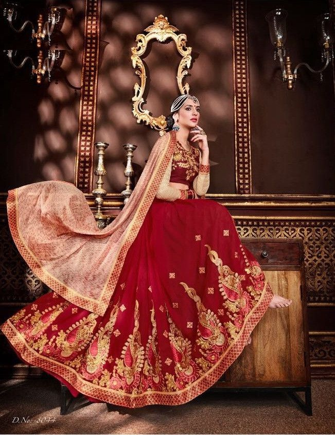 #Kuwait #Ontario #SouthHampton #Kenya #Qatar #Torronto #Qatar #Banglewale #Desi #Fashion #Women #WorldwideShipping #online #shopping Shop on international.banglewale.com,Designer Indian Dresses,gowns,lehenga and sarees , Buy Online in USD 29.18