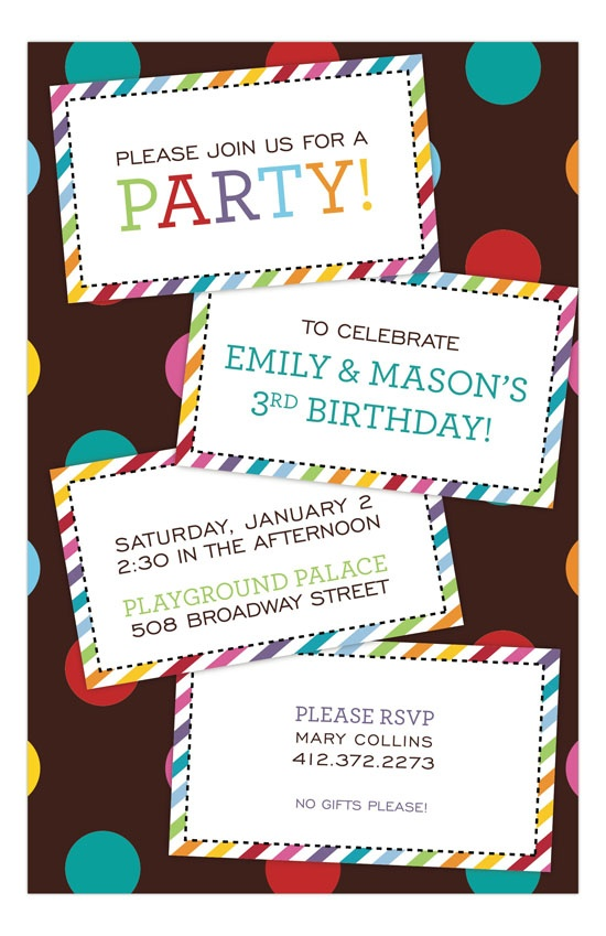 8 best Sweet 16 Planning images on Pinterest 16th birthday parties - invitation wording for candle party