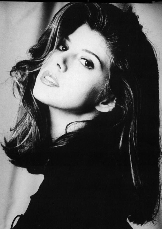 Famous Italians ~ #famousItalians #Italians #celebrities ~ Marisa Tomei