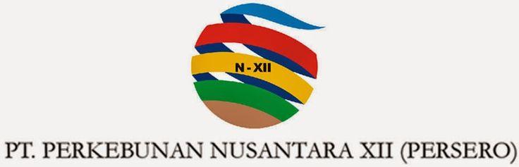 Lowongan Kerja PT Perkebunan Nusantara XII (Persero) Oktober 2014