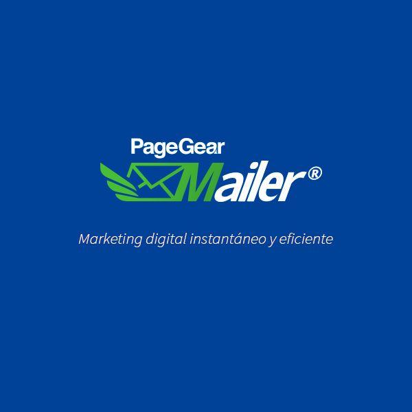 #Principales #características de nuestra plataforma de #CorreoMasivo PageGear Mailer! http://exus.ml/1NoqiGG