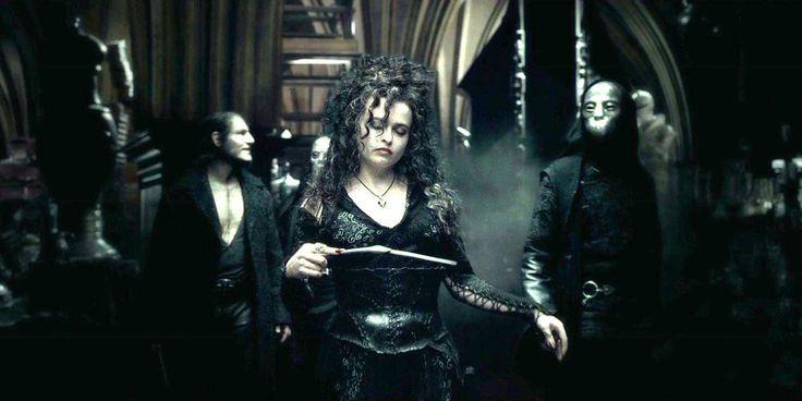 Хелена Бонэм Картер/Helena Bonham Carter's photos – 171 albums
