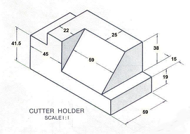 3. CUTTER HOLDER.JPG