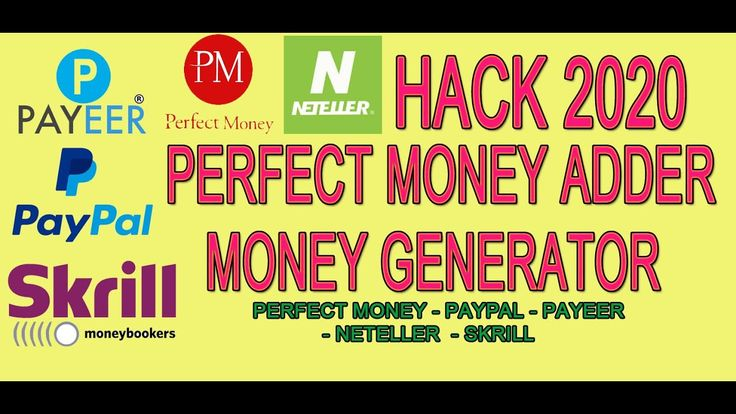 Park Art My WordPress Blog_How To Hack Paypal And Add Money With Termux