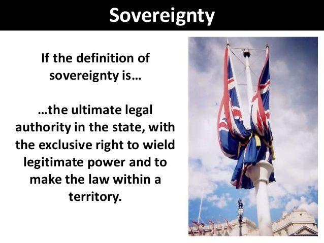 democracy-and-sovereignty-17-638.jpg (638×479)