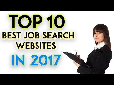 Best 25+ Find jobs online ideas on Pinterest