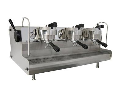 best home manual coffee machine