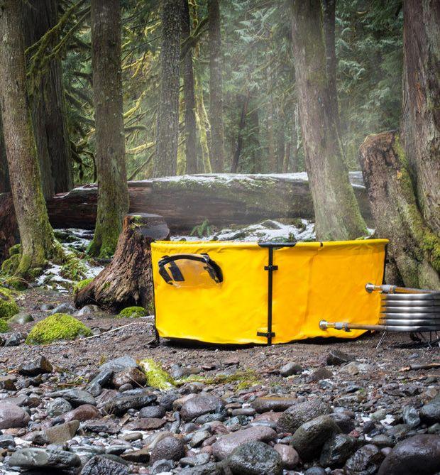 119 Best Camp Images On Pinterest