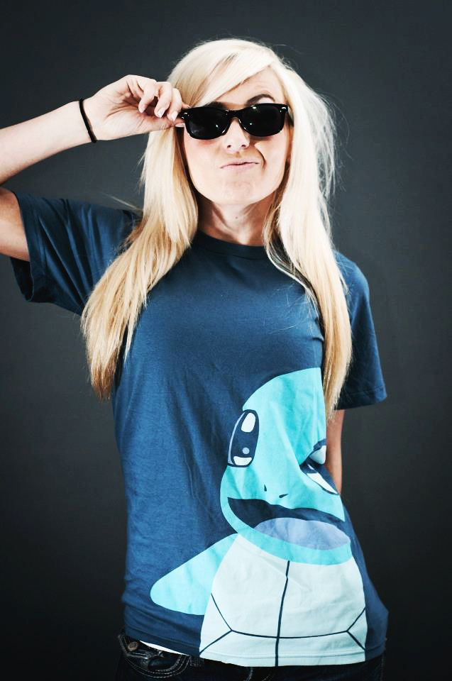 1000+ ideas about Jessica Nigri on Pinterest | Cosplay ...