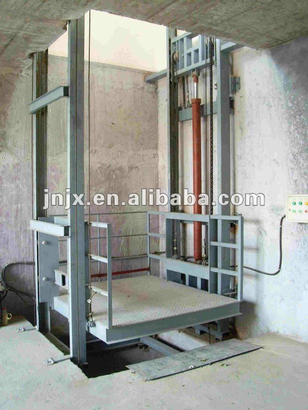 Hydraulic Freight Elevator Price   Buy Freight Elevator Price Freight  Elevator Elevator Product on Alibaba com. 11 best diy lift images on Pinterest