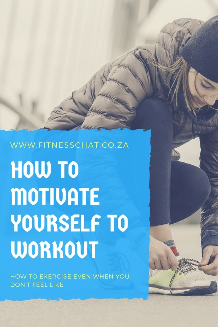 How to workout even when you don't feel like  | How to motivate yourself to workout | How to workout in the morning | Workout motivation tips | How to exercise when you don't want to | How to motivate yourself to exercise when you do not feel like | How to workout when depressed #depression #workoutmotivation #fitnessmotivation