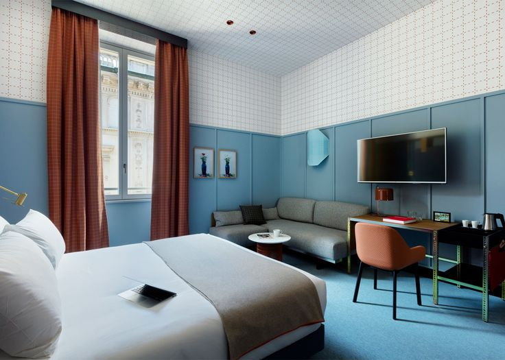 17 Best Ideas About Hotel Room Design On Pinterest