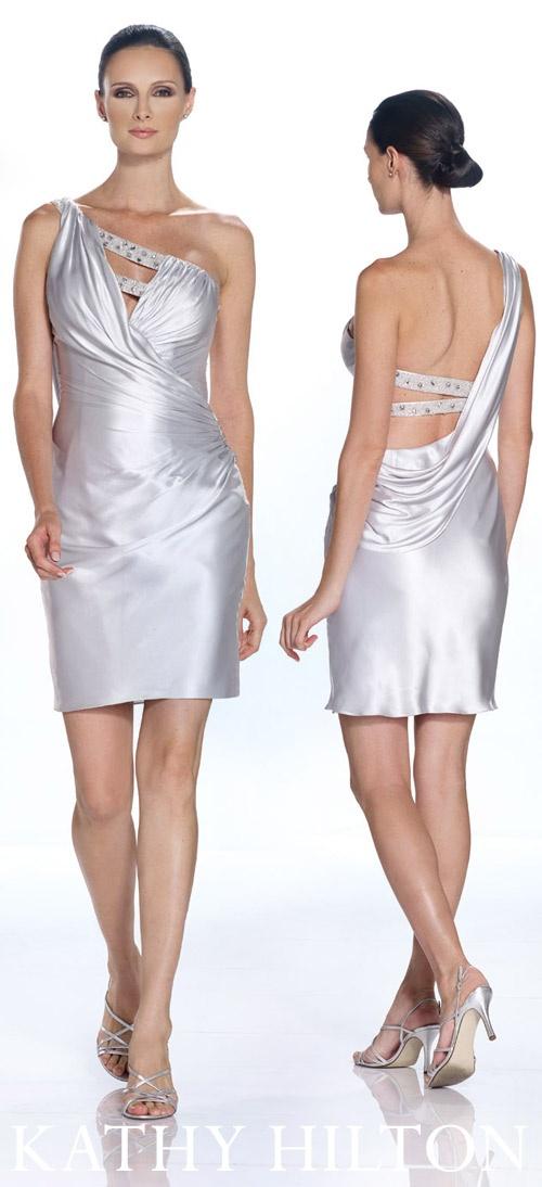 24 best Godmother Dresses images on Pinterest   Formal evening ...