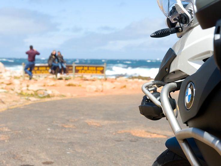 Cape Point #capeofgoodhope #motorcycletours #bmw1200gs