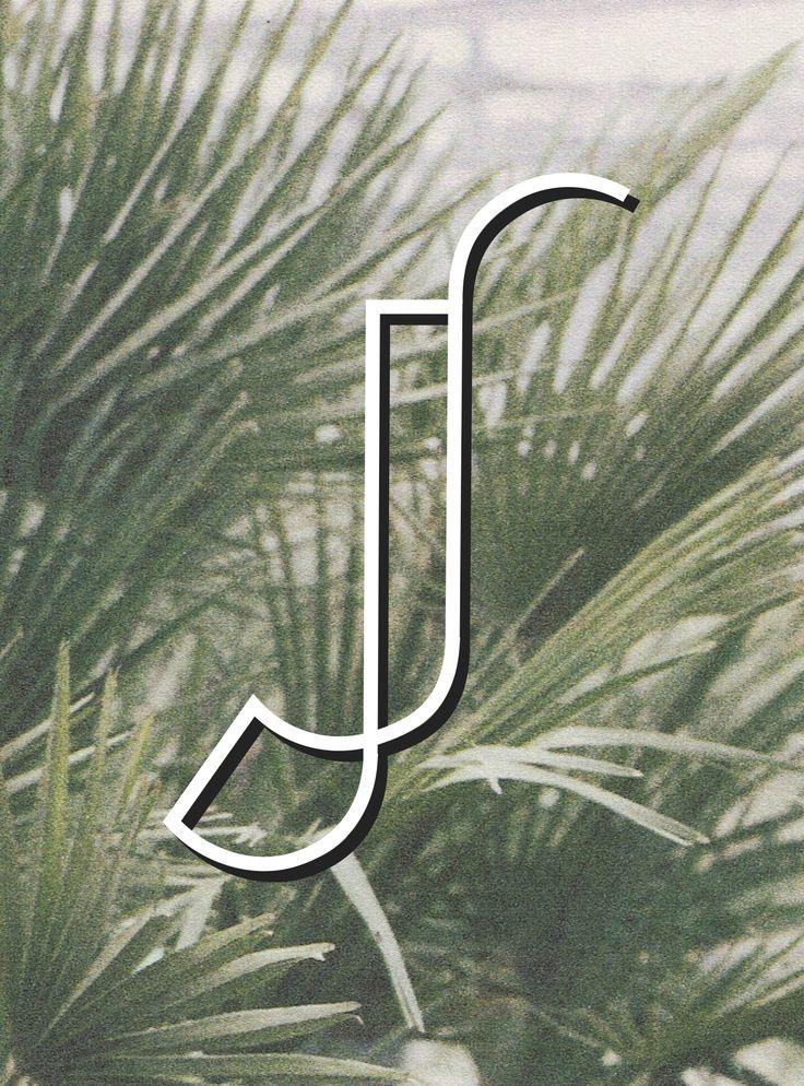 JJ - Architect Logo