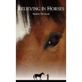 Believing in Horses (Paperback)By Valerie Ormond