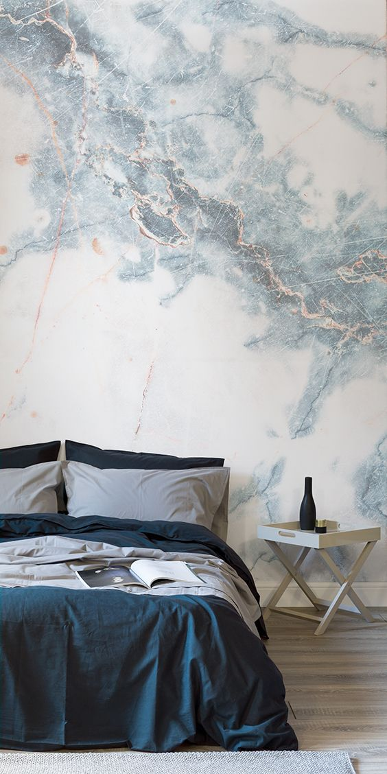 25 best ideas about cloud wallpaper on pinterest serene for Cloud wallpaper mural
