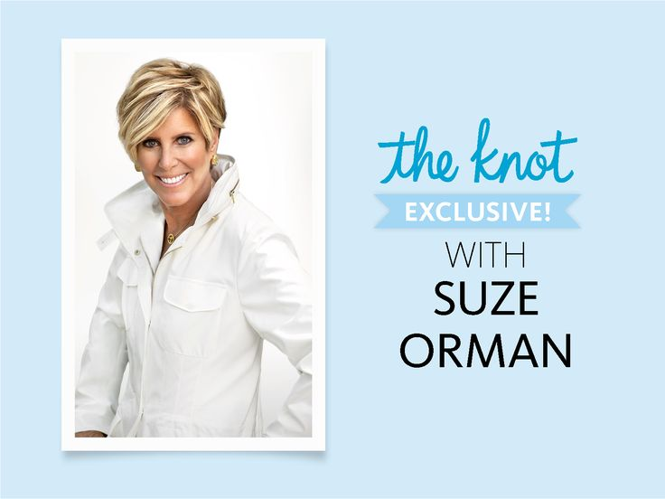 1000+ ideas about Suze Orman on Pinterest   Dave Ramsey, Debt Free ...