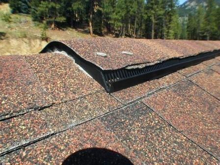 Mastering Roof Inspections: Attic Ventilation Systems, Part 3 - InterNACHI