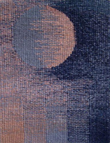 MATTY SMITH | British Tapestry Group