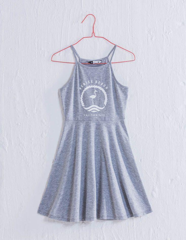 Skater dress for Girls