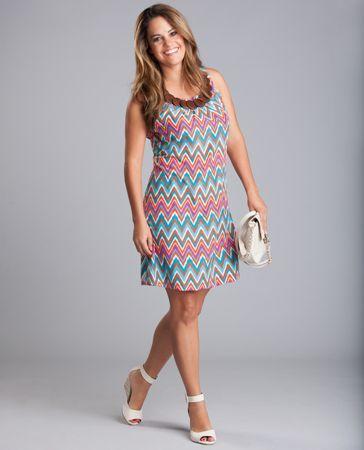 Ackermans fashion dresses
