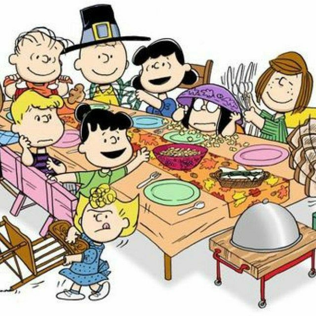 Pin By Tari On Peanuts In 2020 Snoopy And Woodstock Charlie Brown Thanksgiving Charlie Brown And Snoopy