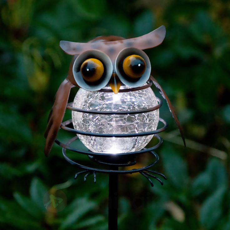 Les 25 meilleures id es de la cat gorie lampes de jardin for Guirlandes lumineuses exterieures solaires