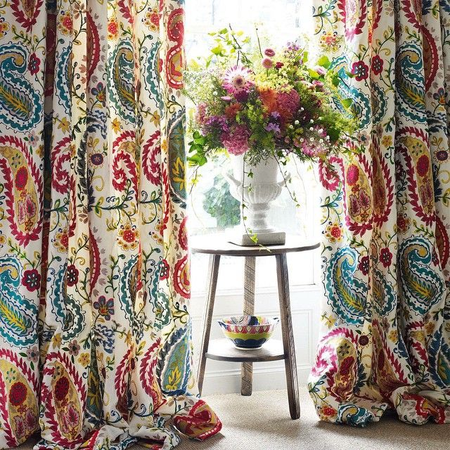 Le Jardin Chinois Brunschwig: 54 Best Kravet/Lee Jofa/Brunschwig & Fils Images On