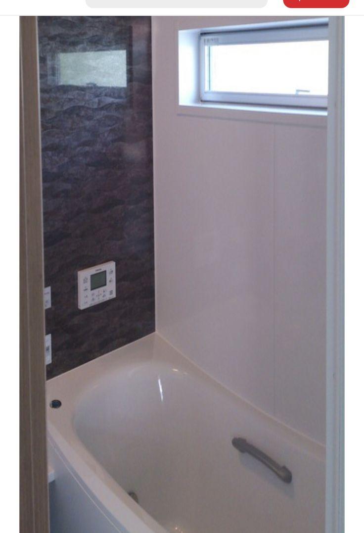 37浴室 おしゃれまとめの人気アイデア Pinterest Evergreen