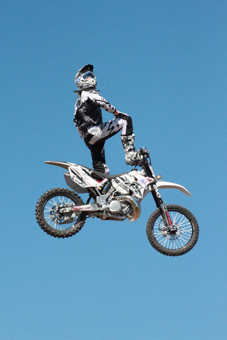 80 best images about motocross on pinterest motocross. Black Bedroom Furniture Sets. Home Design Ideas
