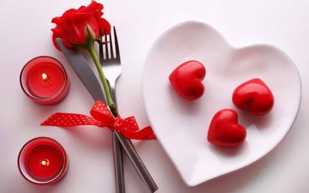 صور ورد وقلوب بوستات حب و رومانسية للفيس بوك Rose Day Wallpaper Valentine History Love Is Sweet