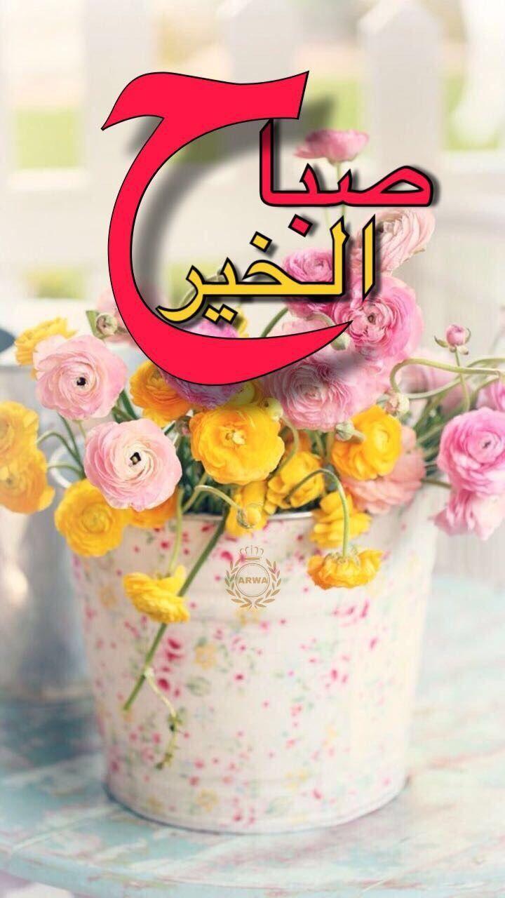 Pin By Ali علي On صباح الخير Good Morning Good Morning Arabic Good Morning Greetings Good Morning Wishes