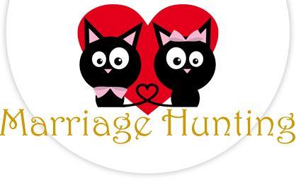 福岡 熊本 婚活パーティー・街コン・結婚相談   選べる婚活サイト「Marriage Hunting」