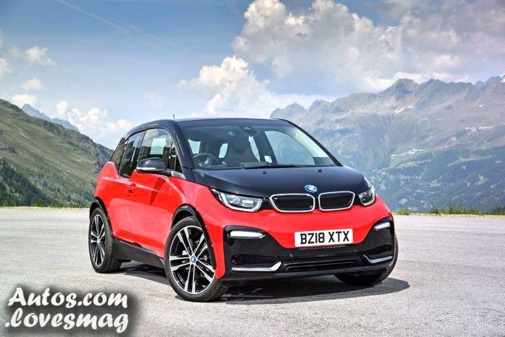 Fantastische BMW und MINI starten PAYG-Zugang zu Neuwagen: Preis ab £ 5p.m.
