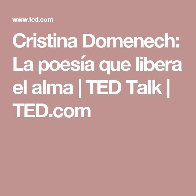 Mejores 77 imágenes de TED EN ESPAÑOL en Pinterest | Anatomía ...