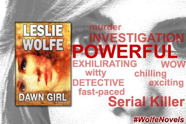 Please say no to me. I love that. Leslie Wolfe's DAWN GIRL. #adventure #job #killer #CrazyWall #mysterythriller #thrillerfiction #murder #LW #MiamiBeach #crimefiction #hostages #attack #LeslieWolfe #inspirational #nowplaying #greatness #WolfeNovels #advertising #meme #authormemes #bookcoverstyle #malignant #thrillerstories #actionbooks #bookdragon #booklove #bookhaul #summerread