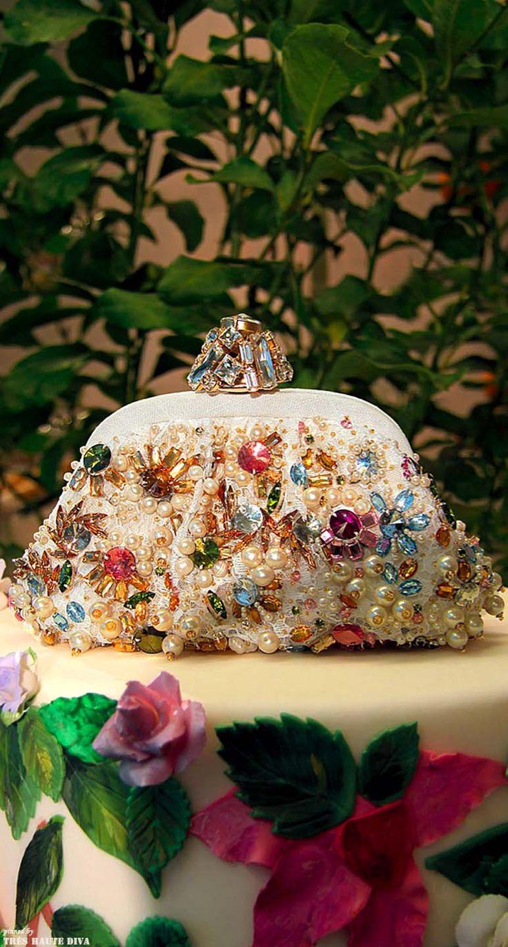 Dolce & Gabbana handbag Beautifuls.com Members VIP Fashion Club 40-80% Off Luxury Fashion Brands