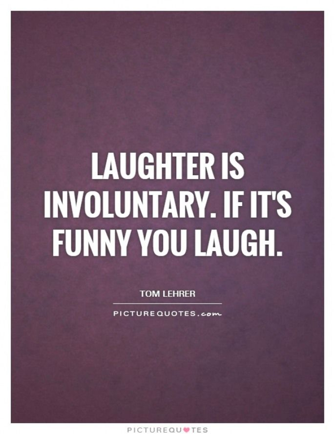 Laughing Quotes Laughter In 2020 Laughing Quotes Funny Laugh Quotes Laughter Laughing Quotes