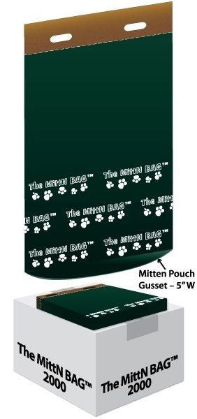 2000 The MittN Bag™ Header Bags (Fits Mitt Mutt) - PoopBags.US dog cat puppies german shepherd dog breeds chihuahua pug shih tzu pomeranian golden retriever puppies for sale bernese mountain dog english bulldog dachshund yorkie cute puppies maltese golden retriever puppies newfoundland dog pet cocker spaniel cockapoo boxer dog pet finder poodle havanese dog games yorkshire terrier dogs for sale dog names australian cattle dog dog kennels cute dogs dog house dog park small dog breeds labrador…