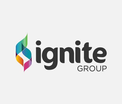 Ignite Group