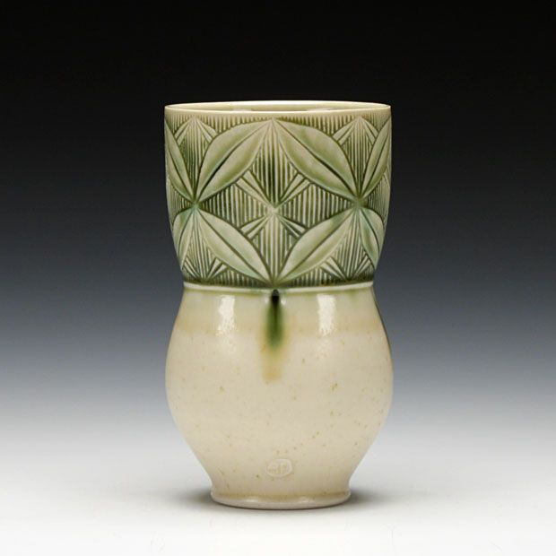 20 Best Adam Field Images On Pinterest Fields Pottery