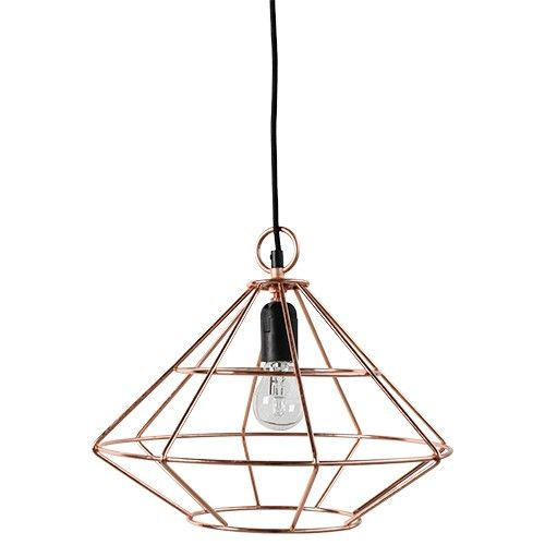 Keukentafel Lamp : Lamps on