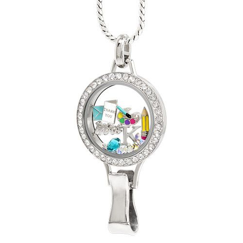 22 Best Origami Owl Jewelry Images On Pinterest Origami Owl