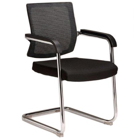 Bryn Cantilever Office Chairs Meeting Ergonomic Criteria Is One Of The Most Obvious Requirements A