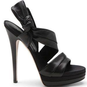 черная обувь - Поиск в Google