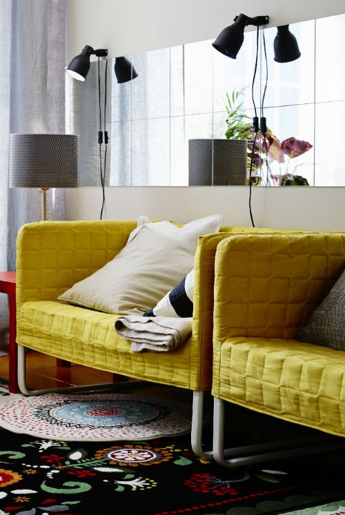 138 best 2015 IKEA Catalog images on Pinterest | Family rooms ...