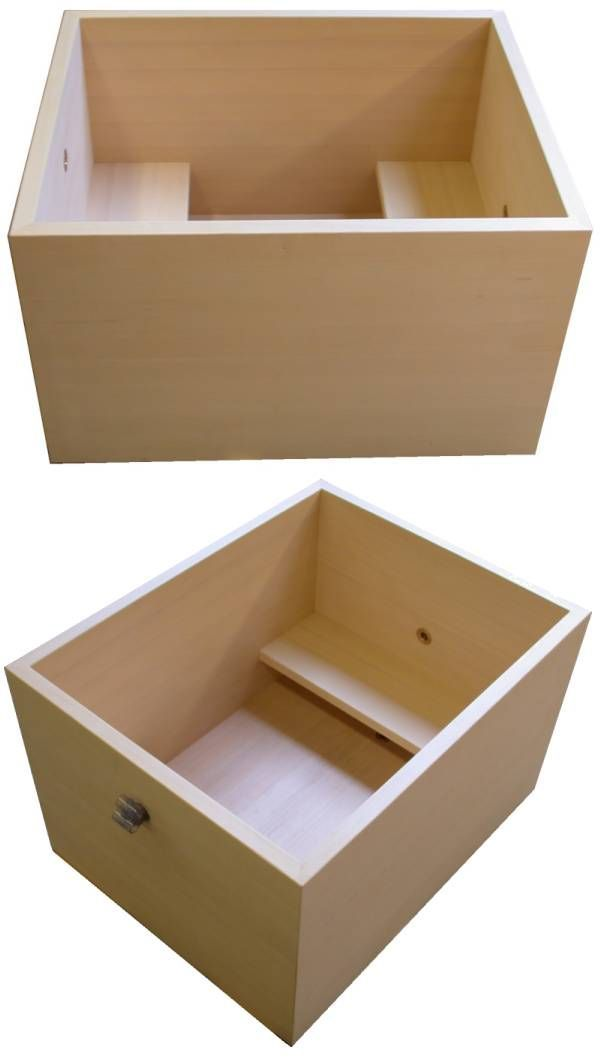 Japanese Soaking Tub Small Part - 44: Small Ofuro (traditional Style Japanese Bath), Is Painstakingly Crafted  From Some Of The Finest, Hand Selected Woods Available. While Traditionally  The Wood ...